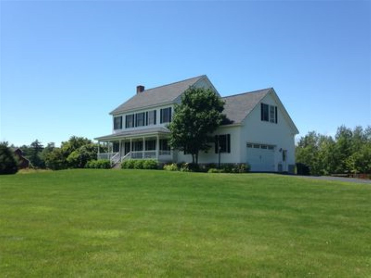 LEBANON NH Home for sale $$579,000 | $245 per sq.ft.