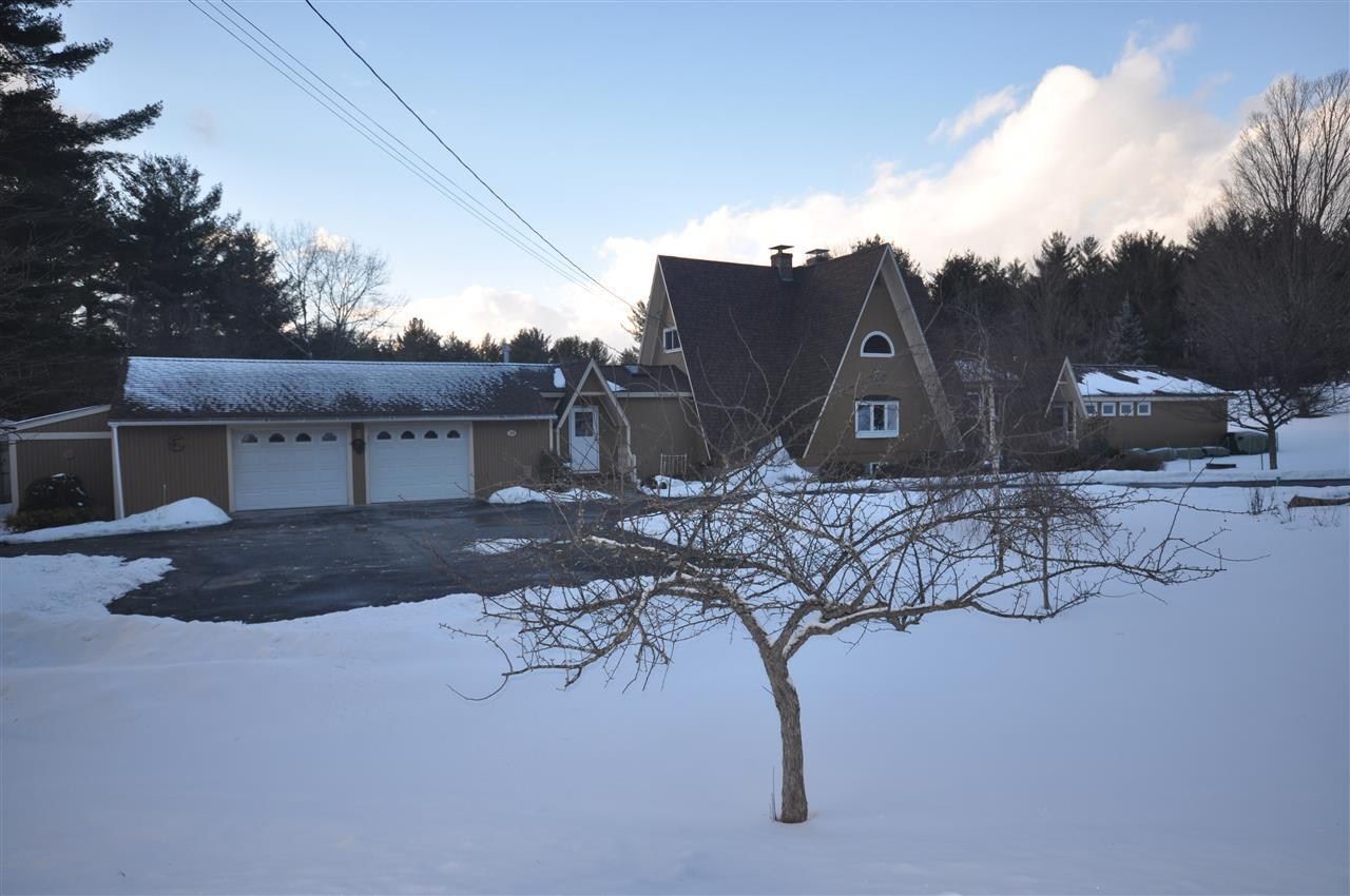Newbury NH 03255 Home for sale $List Price is $322,000