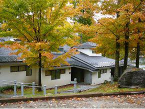 KILLINGTON VTCondo for sale $$159,900 | $107 per sq.ft.