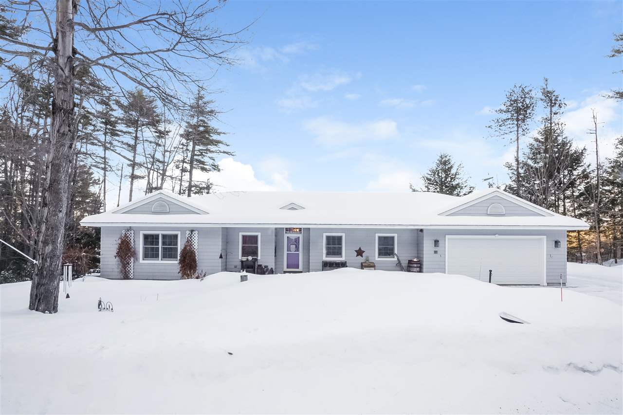 VILLAGE OF EAST WAKEFIELD IN TOWN OF WAKEFIELD NHHomes for sale