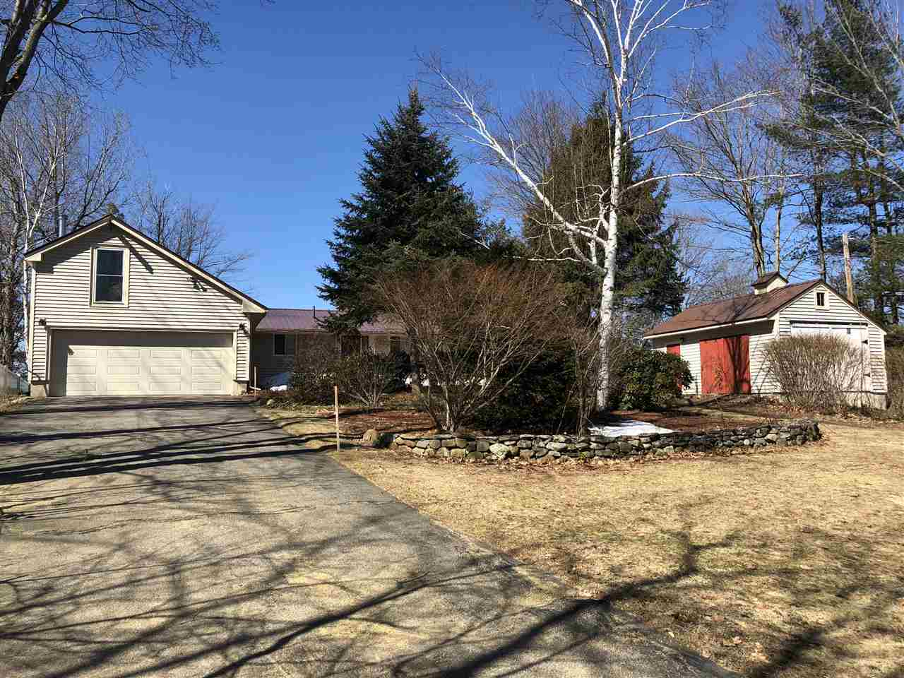MLS 4676470: 86 Chapin Terrace, Laconia NH