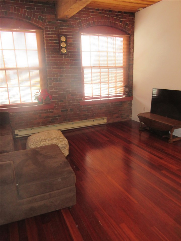 Manchester NHCondo for sale $List Price is $99,500