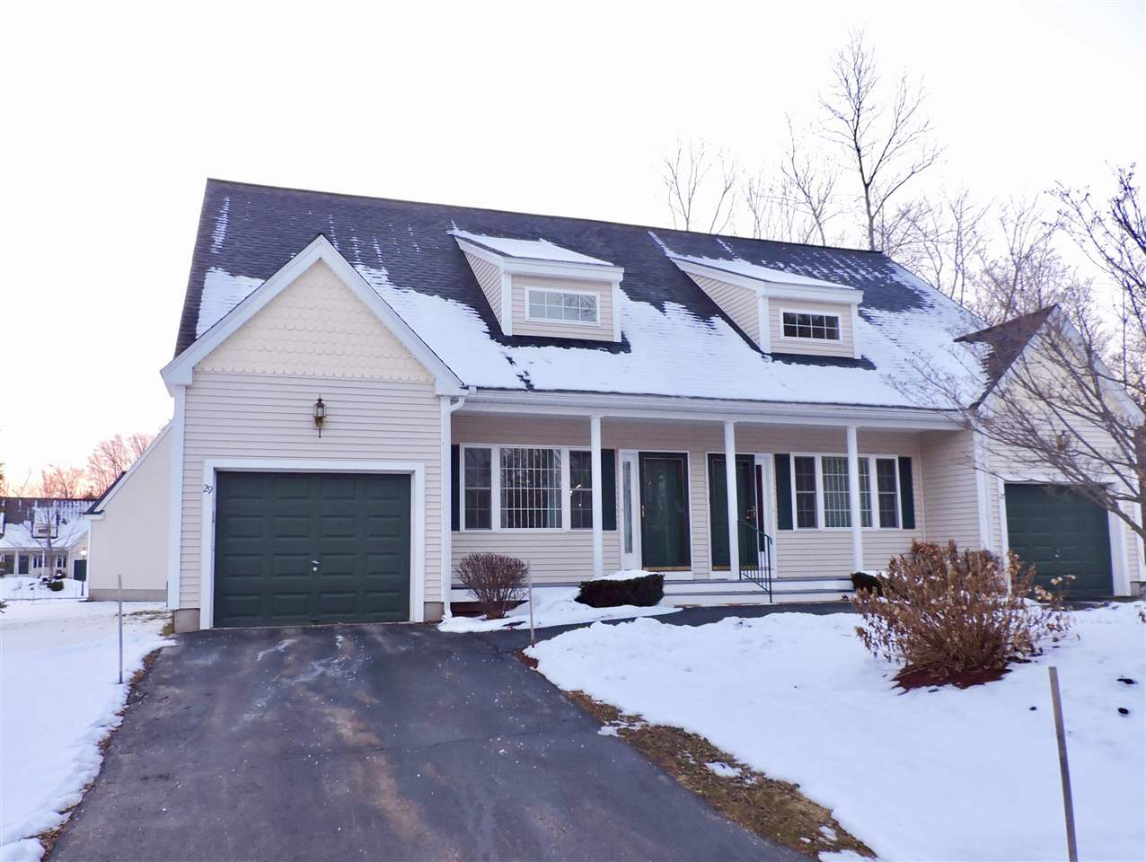 Raymond NH Condo for sale $List Price is $245,000