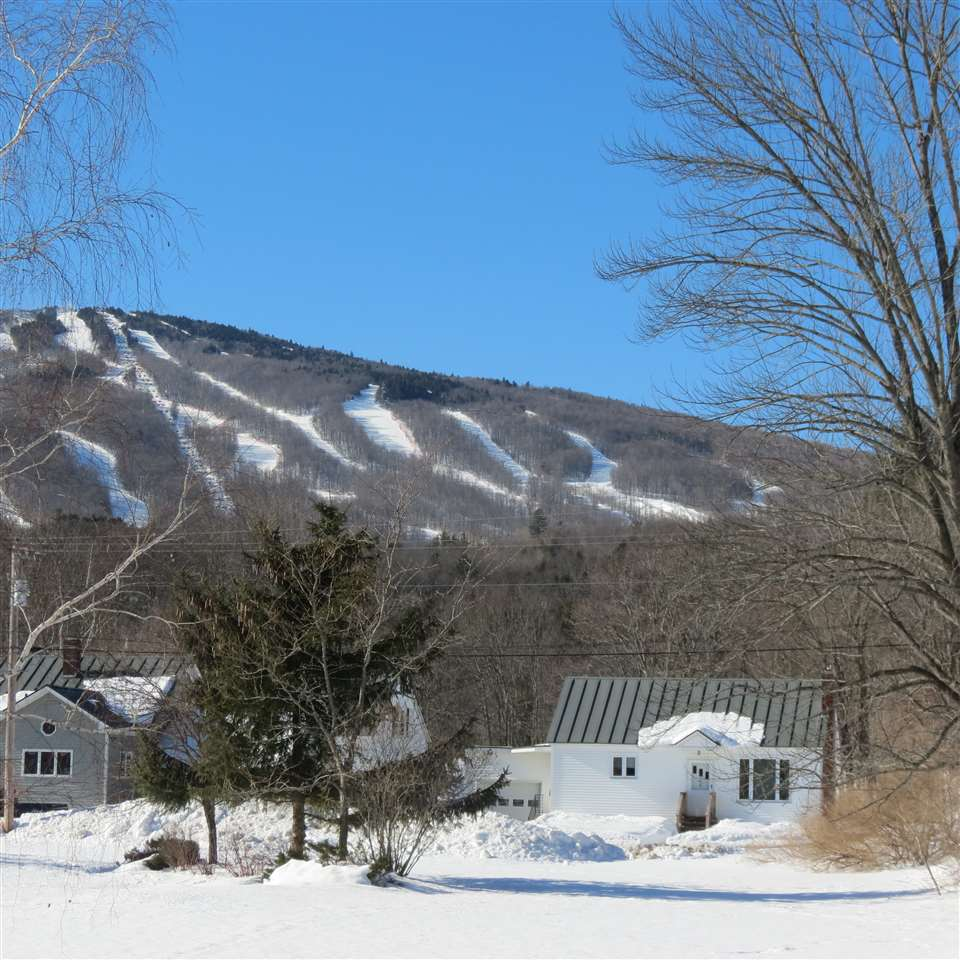 VILLAGE OF LUDLOW IN TOWN OF LUDLOW VT Home for sale $$145,900 | $183 per sq.ft.
