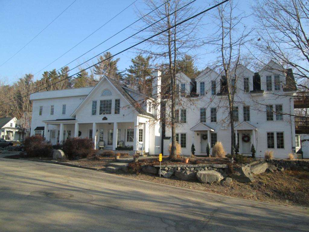 Sunapee NH 03782 Condo for sale $List Price is $150,000