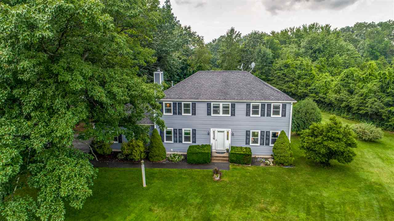 Litchfield NHHome for sale $List Price is $439,000