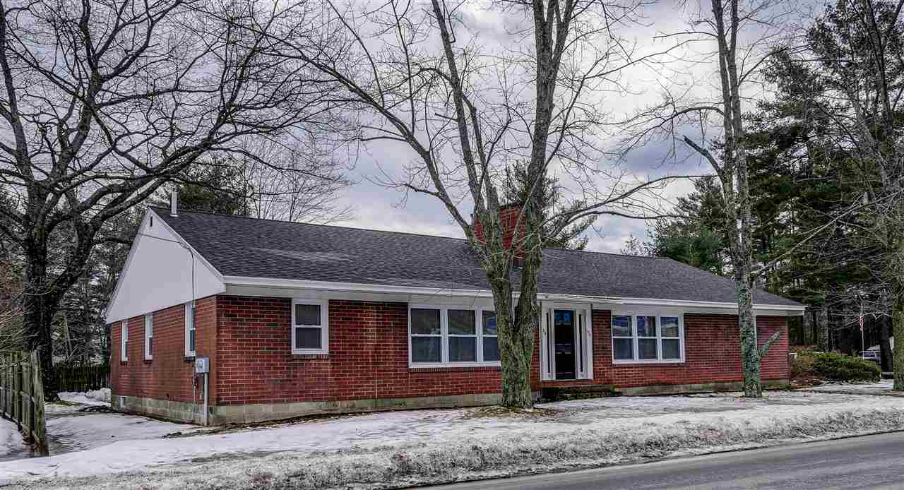 image of Manchester NH  2 Unit Multi Family | sq.ft. 5040