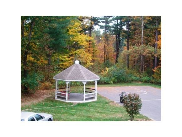 DERRY NH Apartment for rent $Apartment For Lease: $1,395 with Lease Term