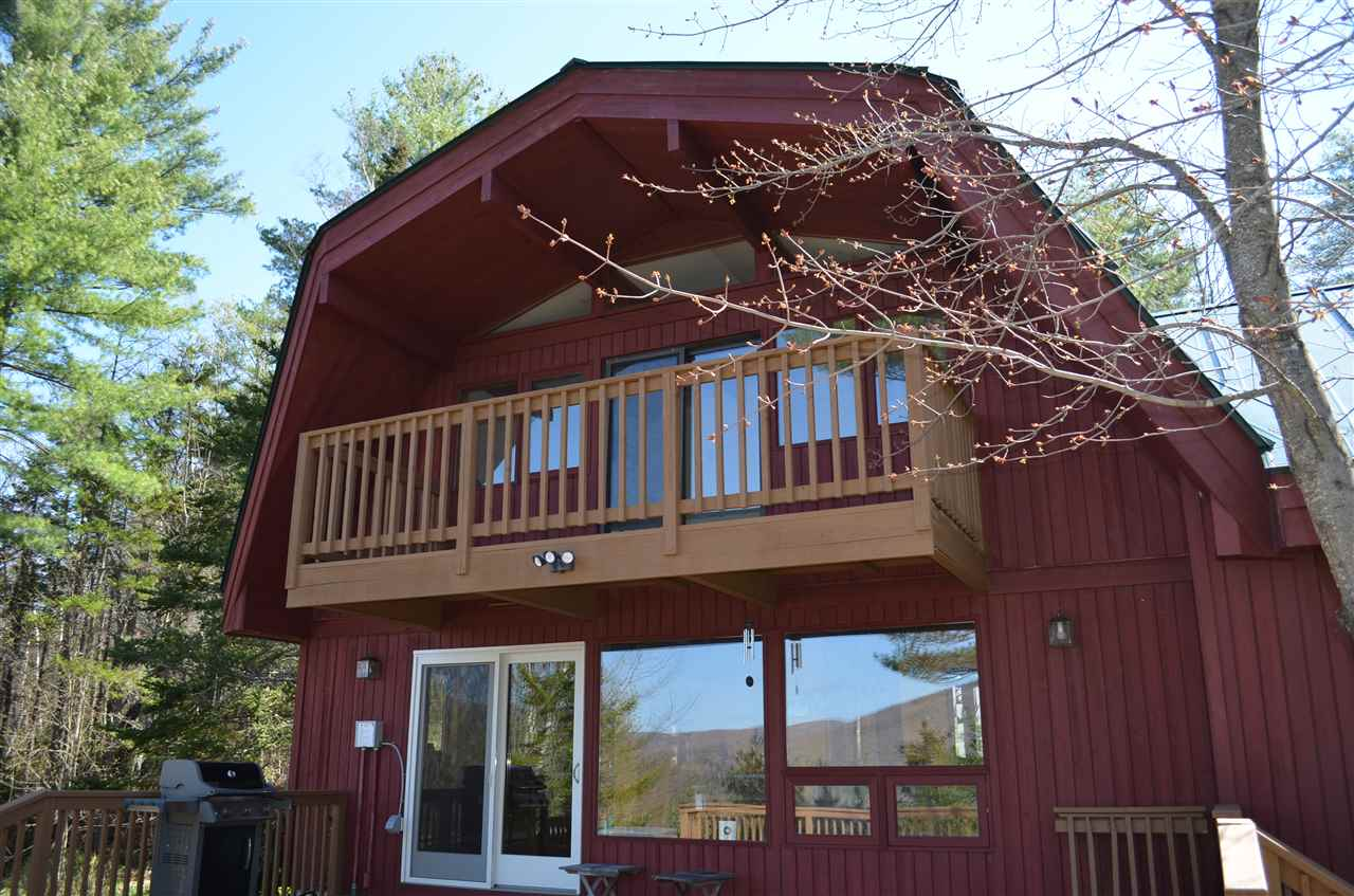 Plymouth VT Home for sale $List Price is $350,000