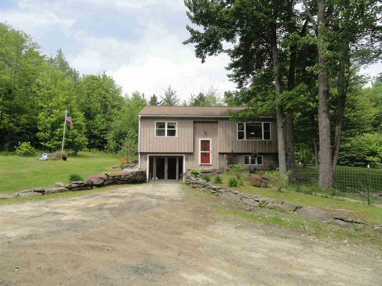 GOSHEN NH Home for sale $$229,500 | $242 per sq.ft.