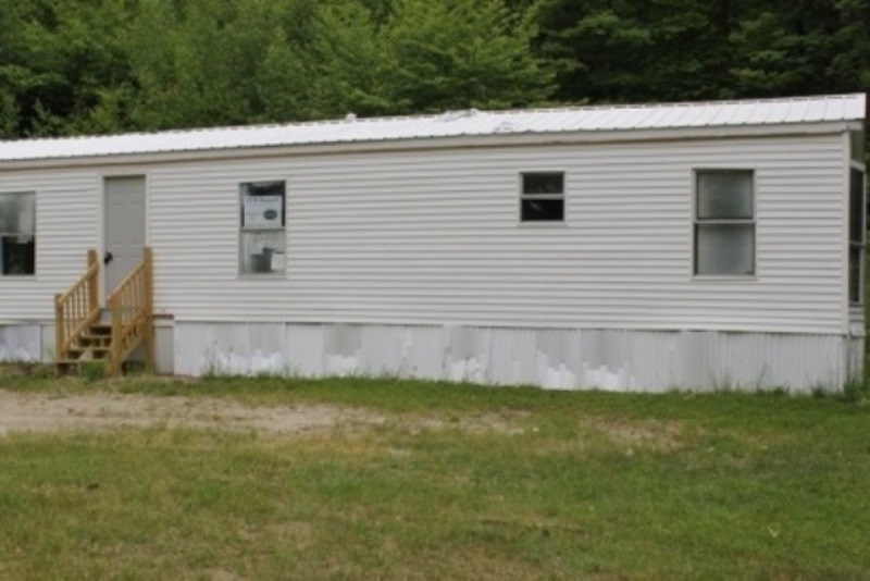 DORCHESTER NH Mobile-Manufacured Home for sale $$43,920 | $41 per sq.ft.