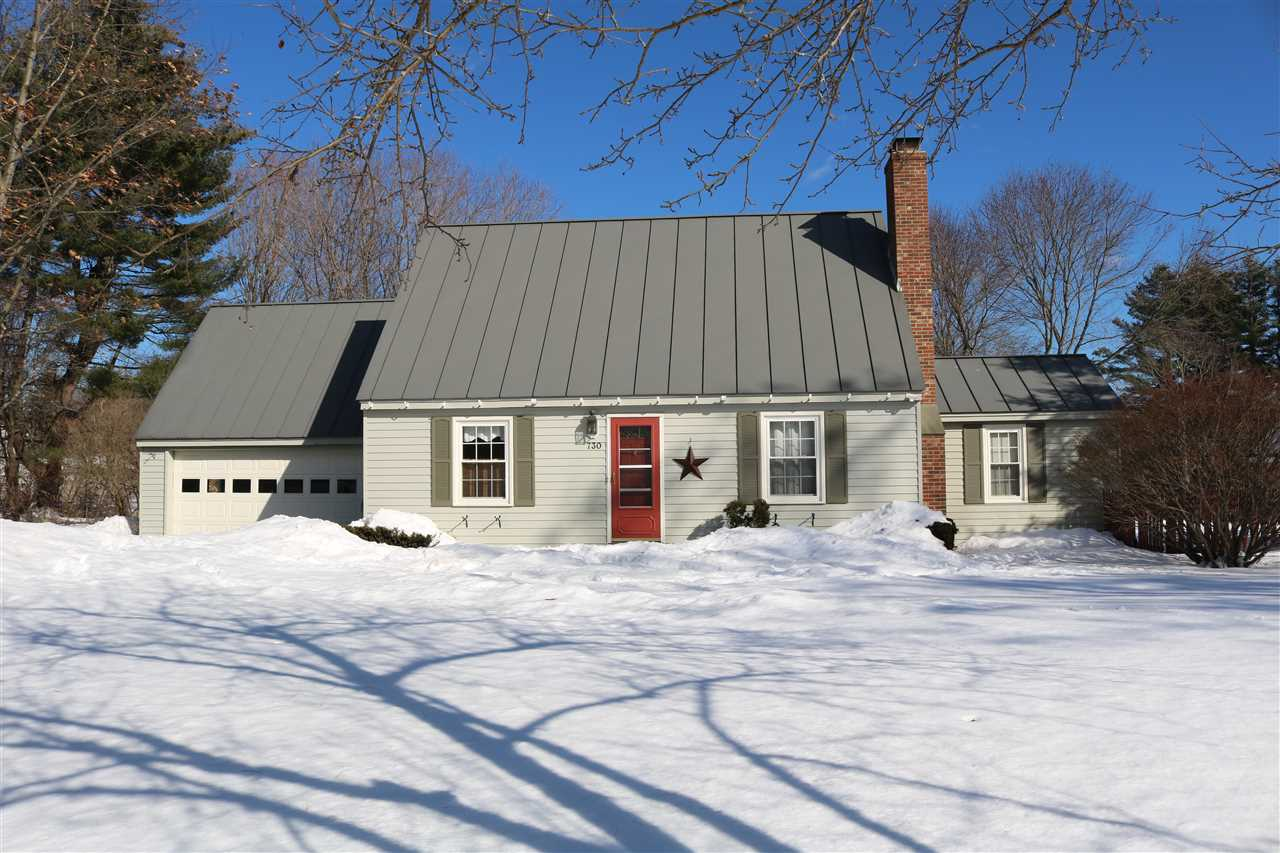 Hartford VT Home for sale $249,900