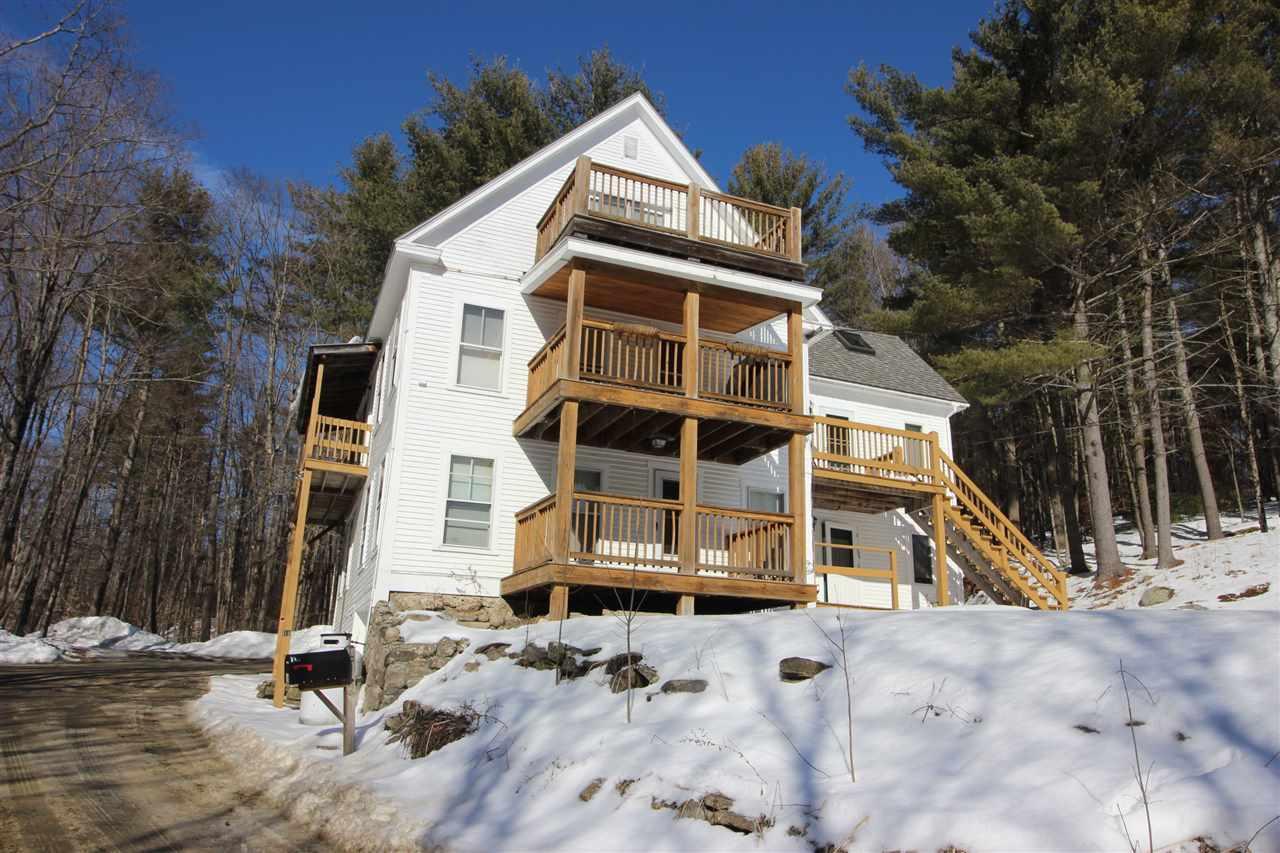 SUNAPEE NHMulti Family for sale $$289,900 | $141 per sq.ft.
