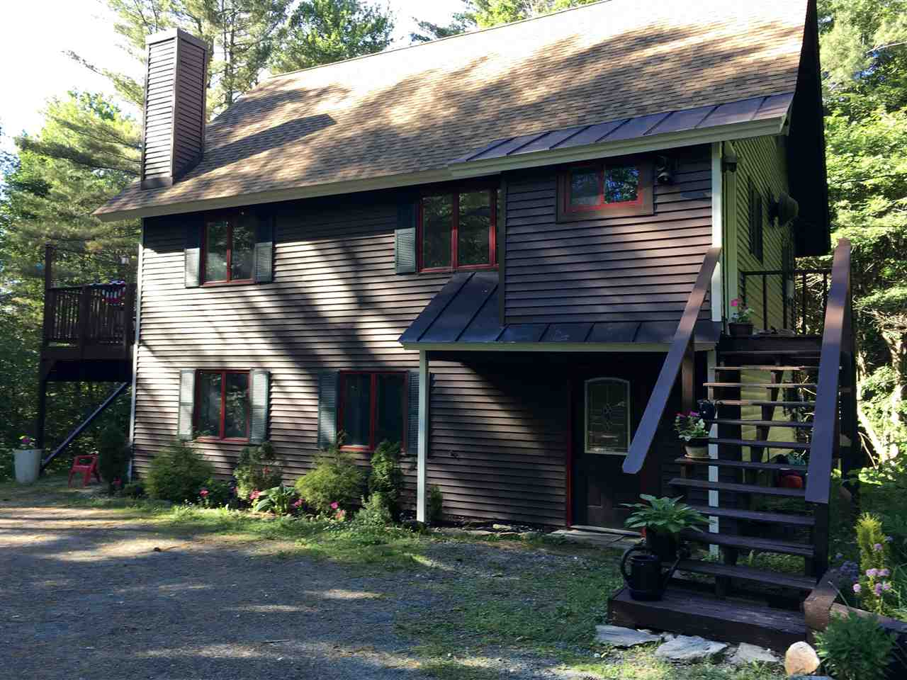 Hartford VT Home for sale $259,900
