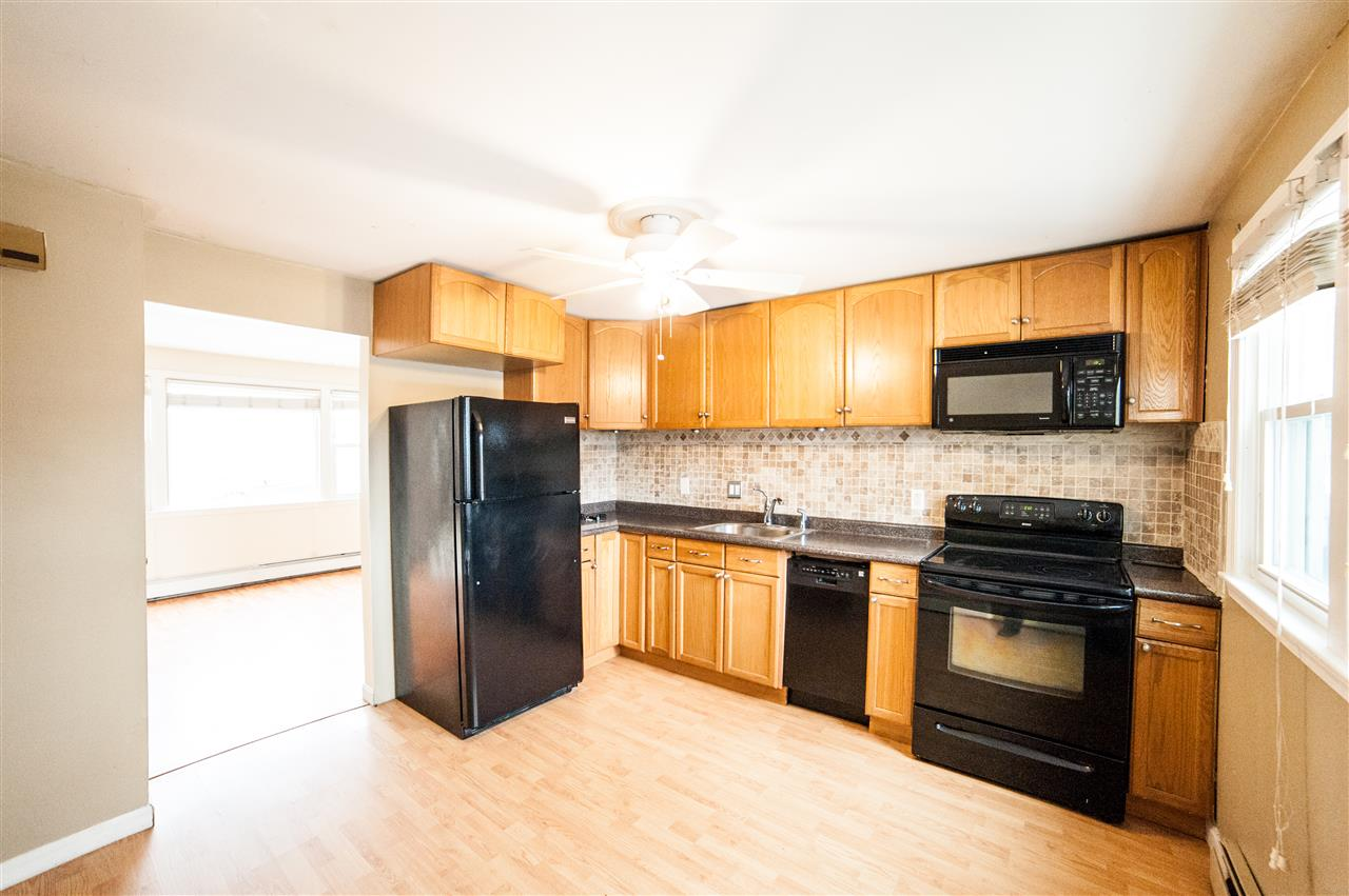 image of Manchester NH Condo | sq.ft. 1152