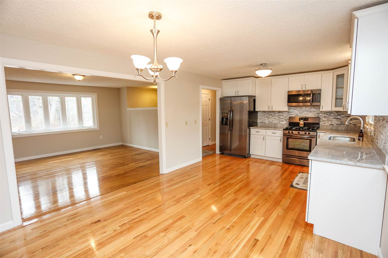 Litchfield NHHome for sale $List Price is $300,000