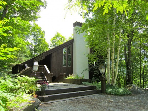 PLYMOUTH VT Home for sale $$299,000 | $130 per sq.ft.
