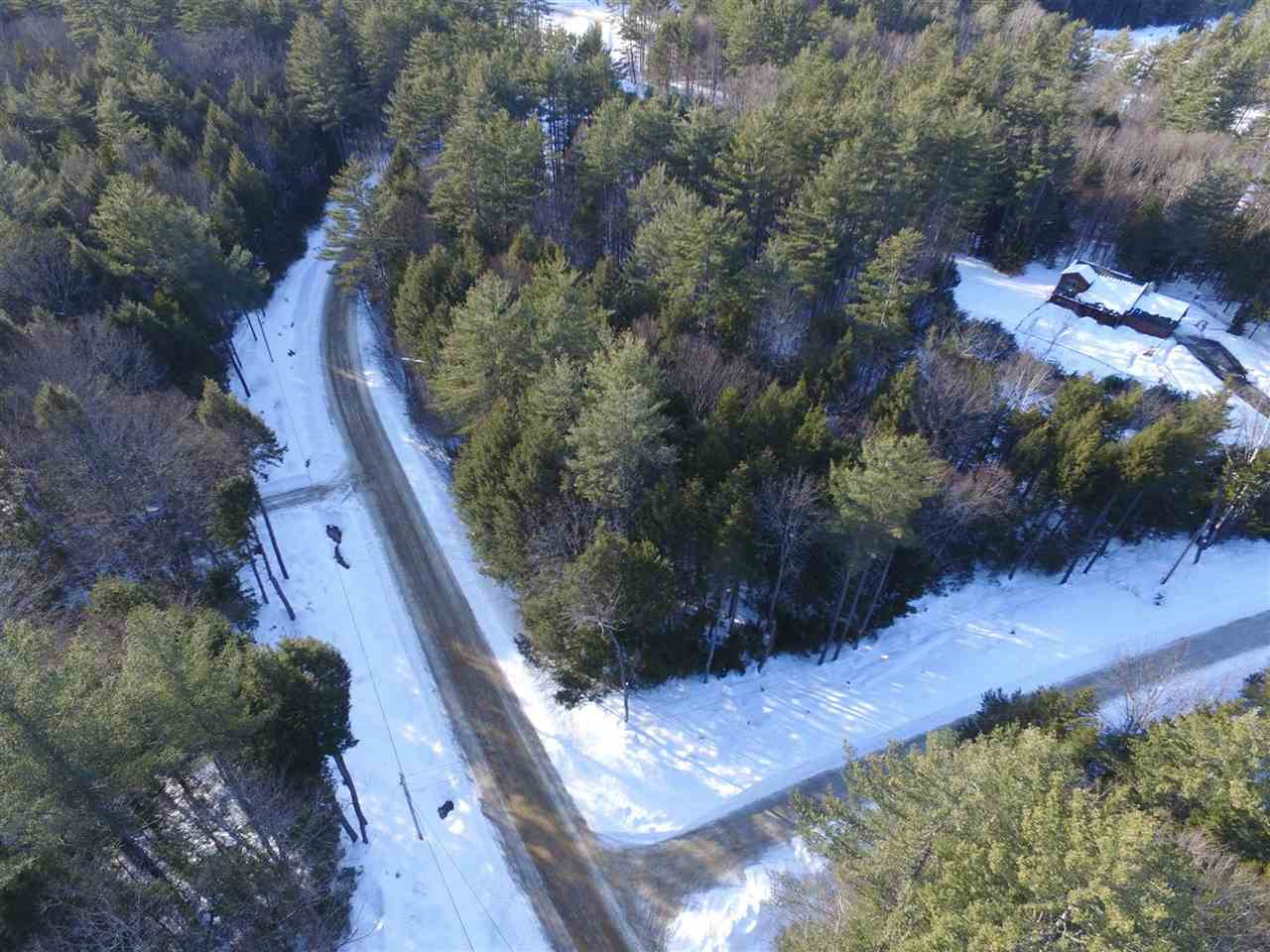 THORNTON NH LAND  for sale $$29,900 | 2.10 Acres  | Price Per Acre $0