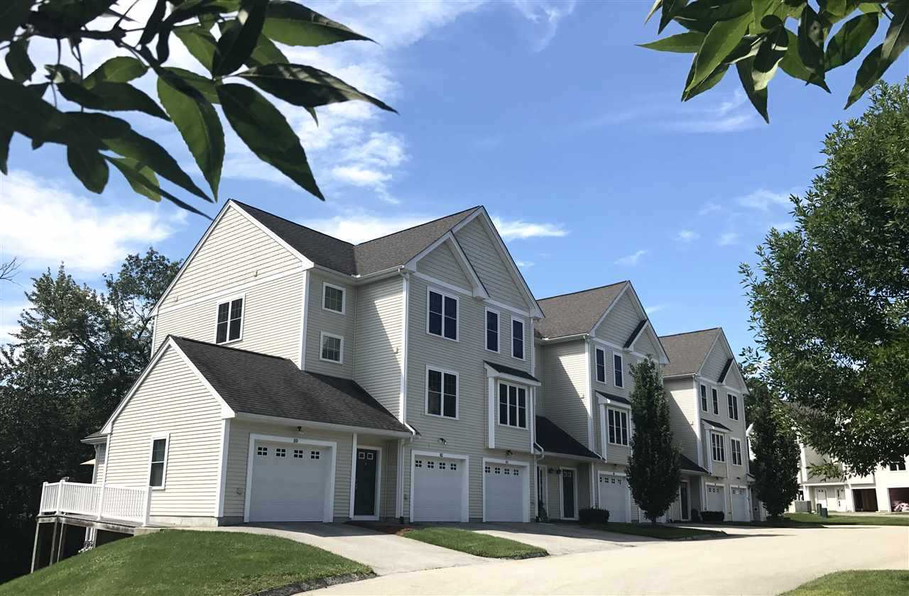 Nashua NHCondo for sale $List Price is $274,900