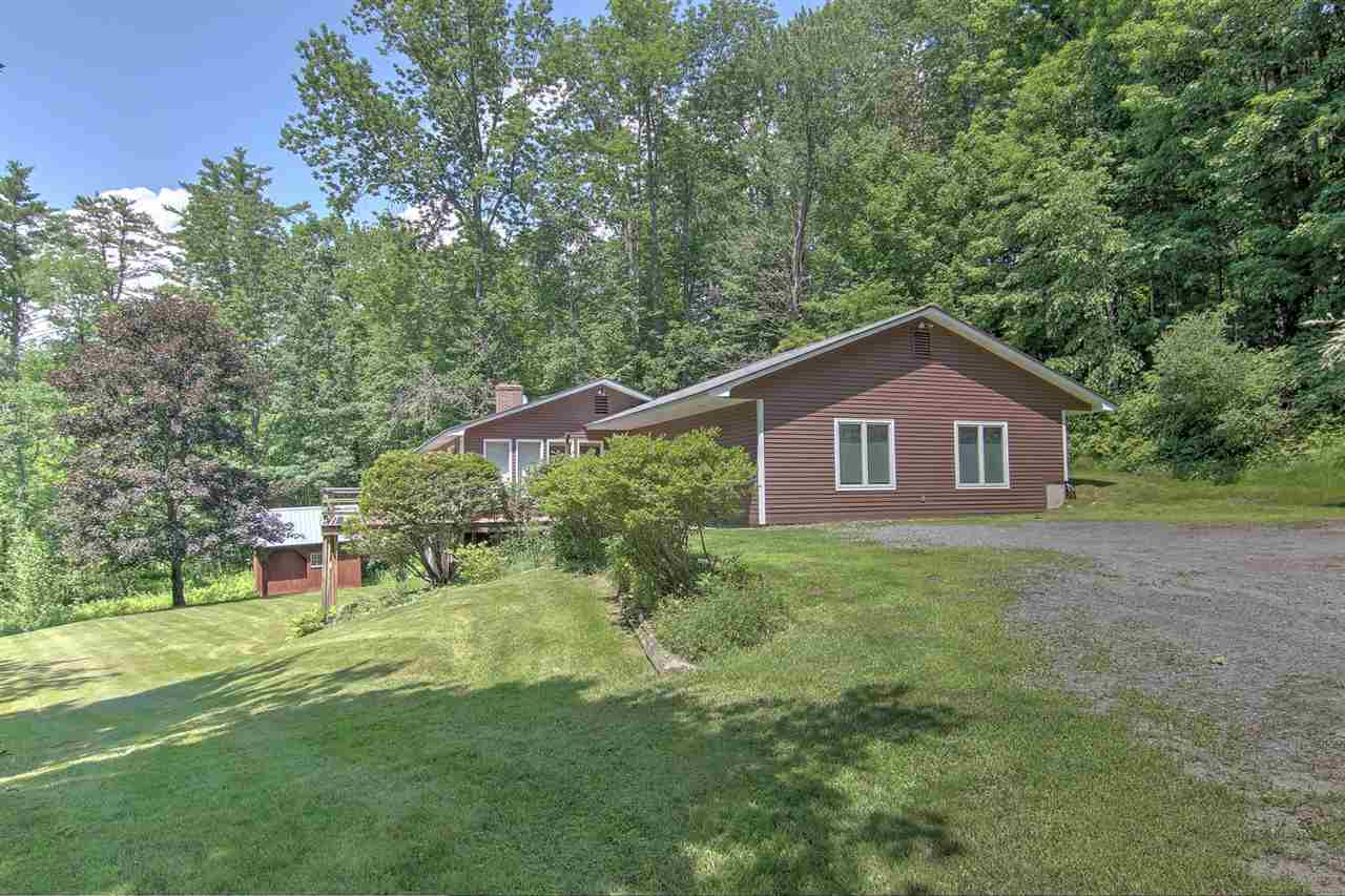 HANOVER NH Home for sale $$465,000 | $245 per sq.ft.