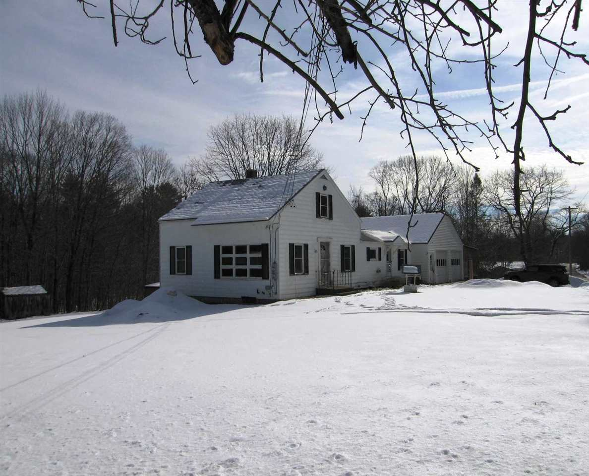 Goffstown NHHome for sale $List Price is $209,900