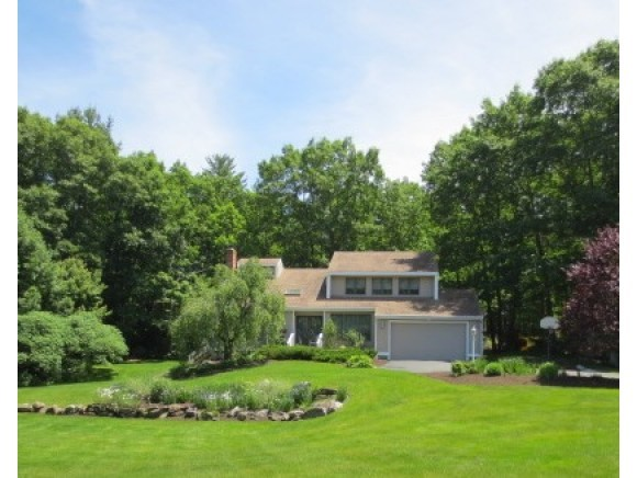 Windham NH Home for sale $List Price is $449,900