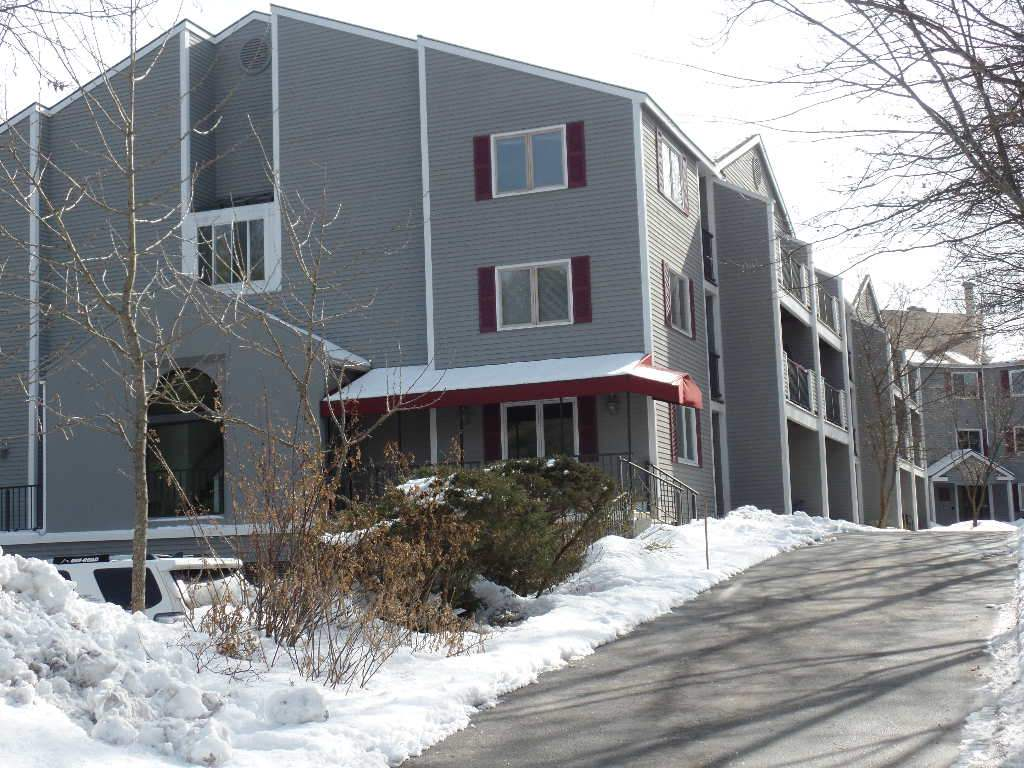 Concord NHCondo for sale $List Price is $89,900
