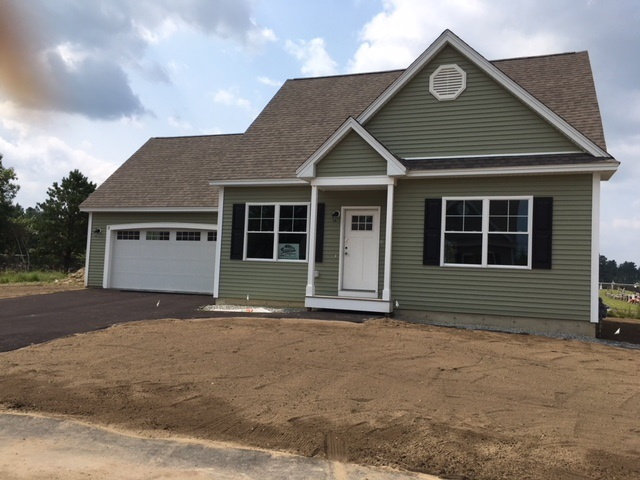 Nashua NHCondo for sale $List Price is $349,000