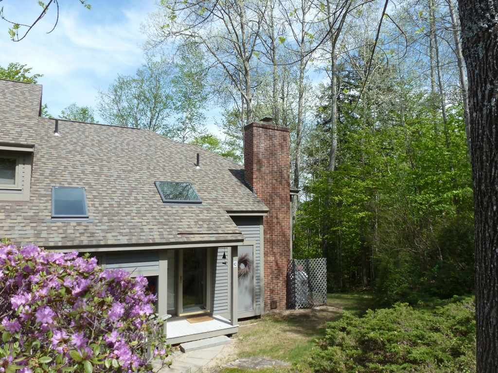 ALEXANDRIA NH  Condo for sale $292,000