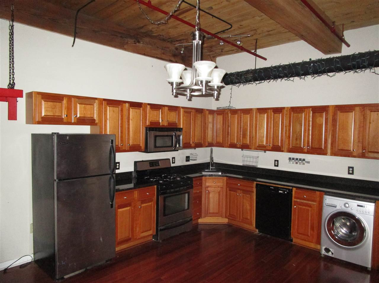 Manchester NHCondo for sale $List Price is $129,900