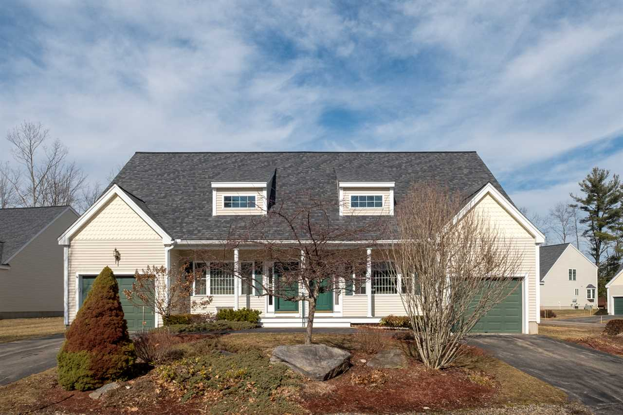 Raymond NH Condo for sale $List Price is $249,900