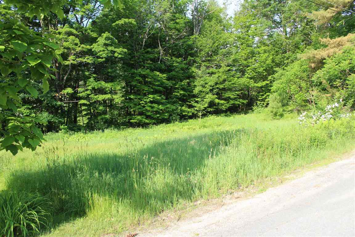 CLAREMONT NH LAND  for sale $$9,900 | 0.41 Acres  | Price Per Acre $0