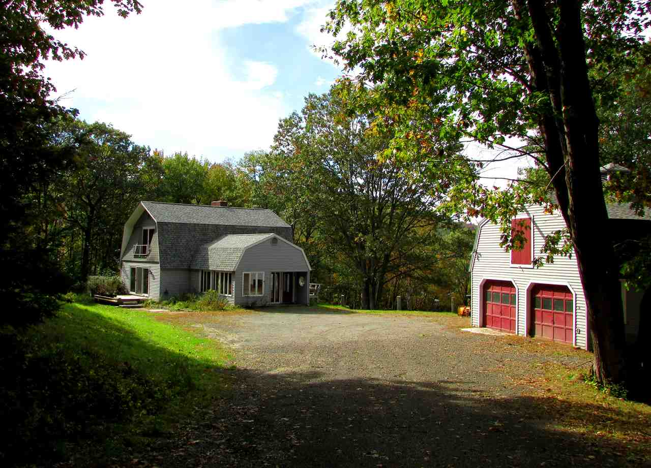 ENFIELD NH Home for sale $$259,900 | $139 per sq.ft.