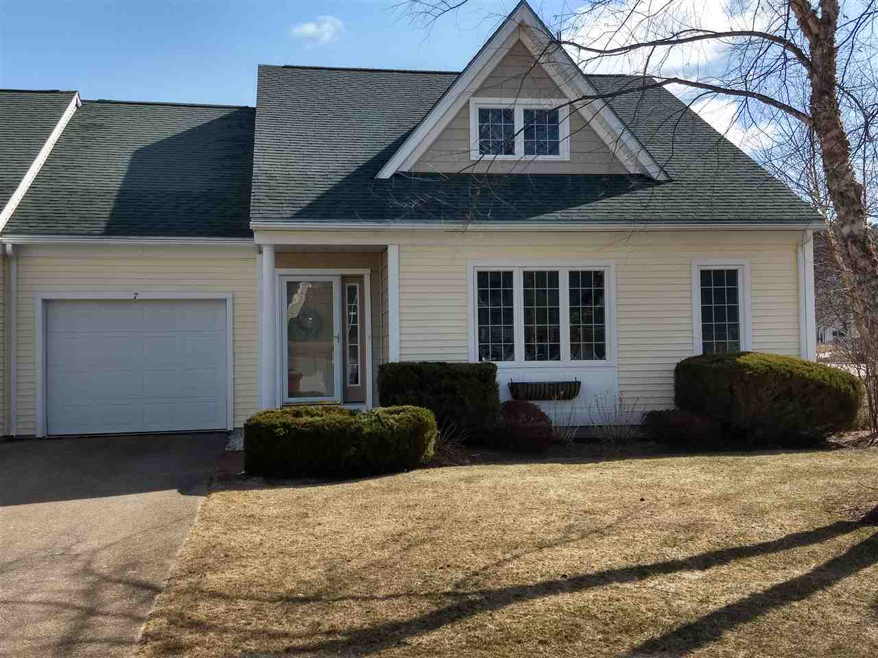 MEREDITH NH Home for sale $339,900