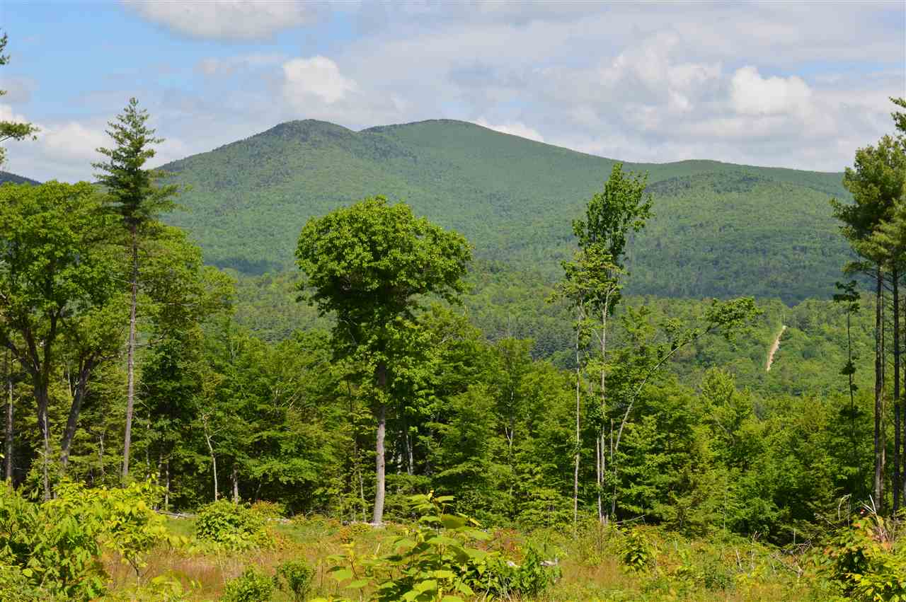 TUFTONBORO NH  LAND  for sale $700,000