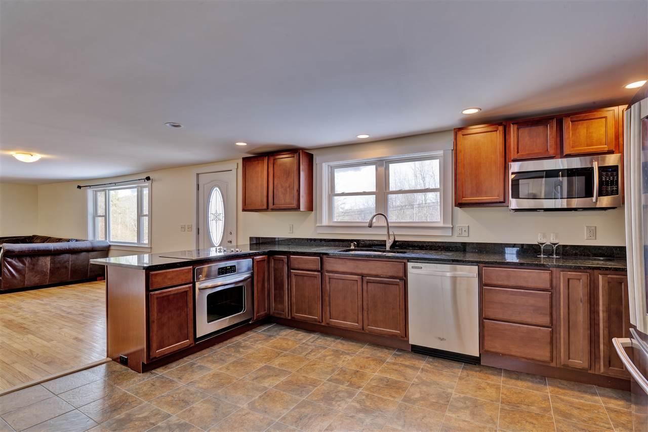 PLAINFIELD NHHome for sale $$215,900 | $130 per sq.ft.