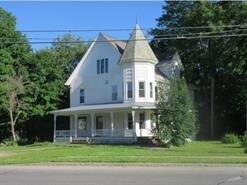 Cavendish VT Home for sale $List Price is $179,000