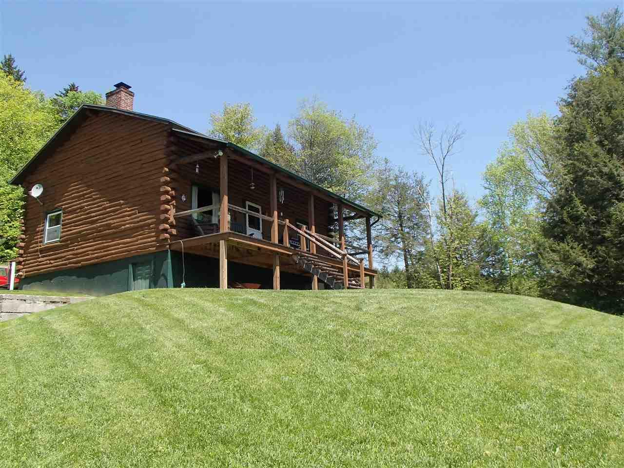 SULLIVAN NHHome for sale $$169,900 | $170 per sq.ft.