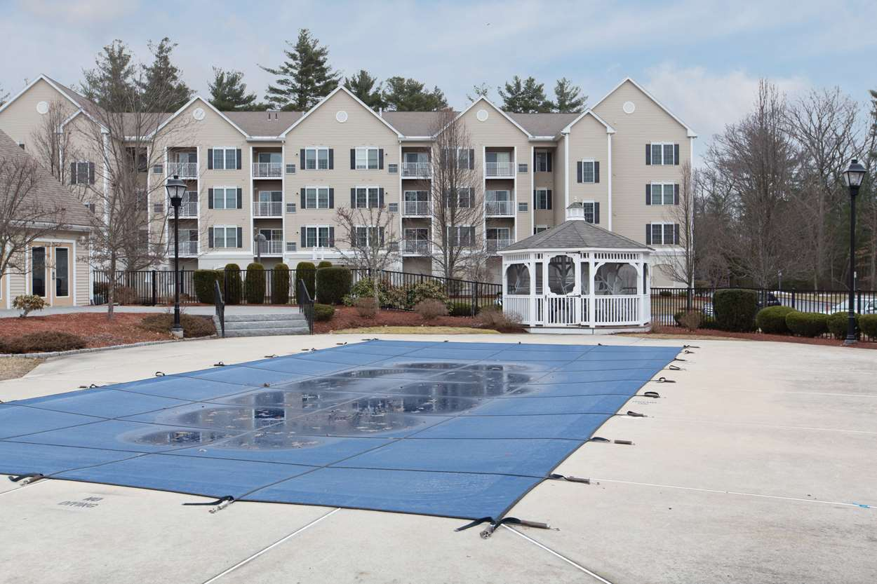 Salem NH Condo for sale $List Price is $194,900
