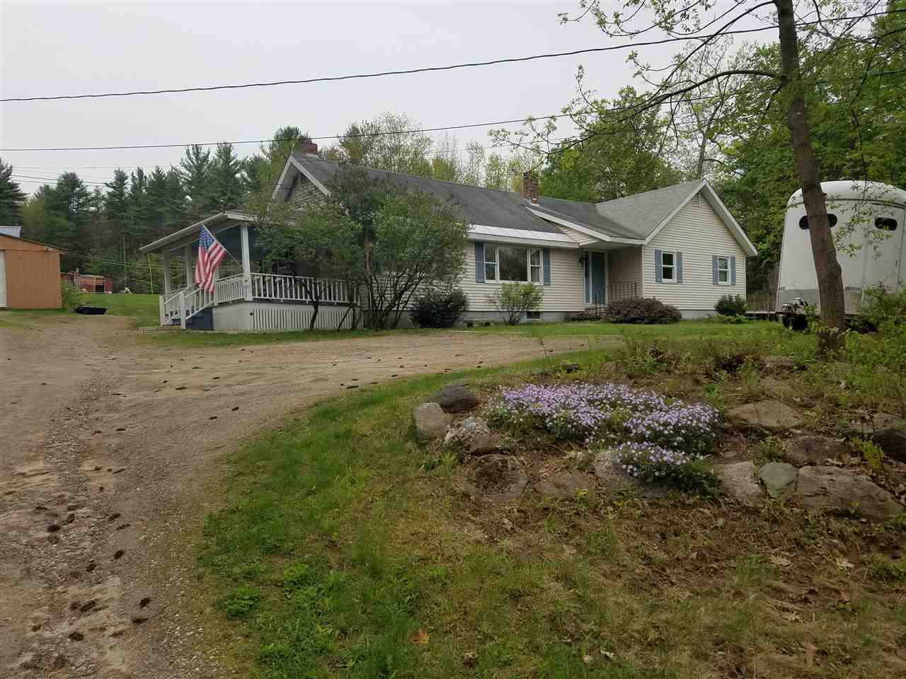 Sunapee NH 03782 Home for sale $List Price is $230,000