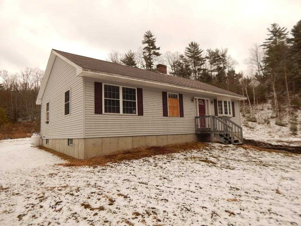 New Ipswich NHHome for sale $List Price is $140,400