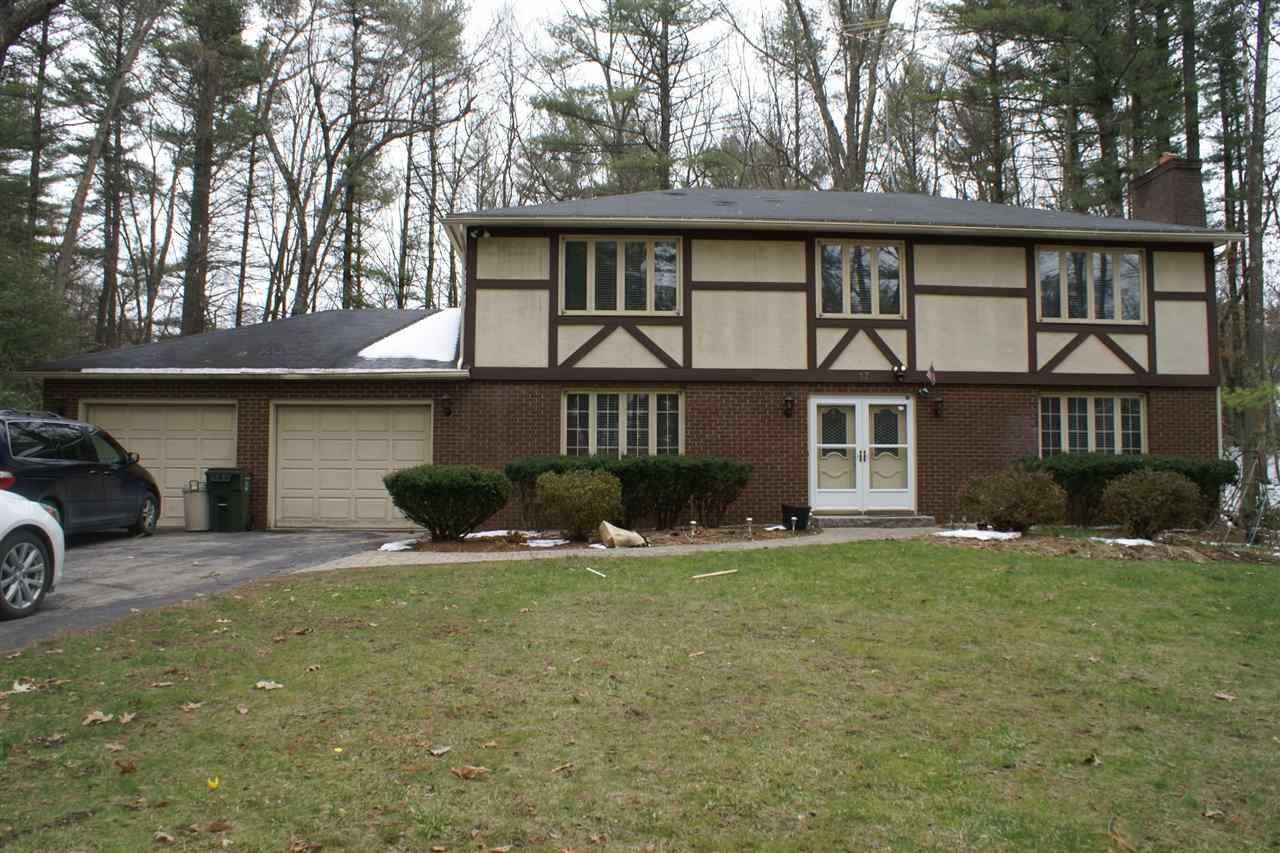 LONDONDERRY NHSingle Family for rent $Single Family For Lease: $2,400 with Lease Term