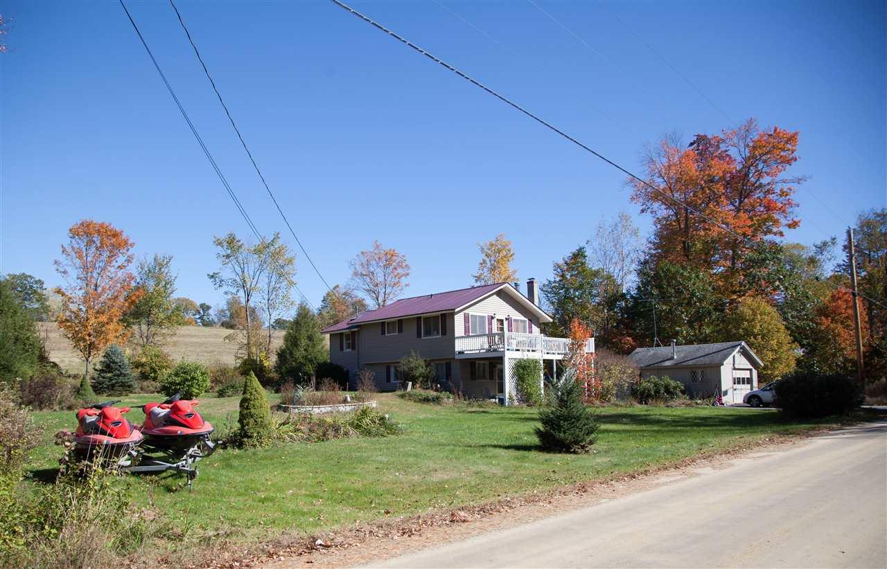 Barnstead NHHome for sale $$177,500 $200 per sq.ft.