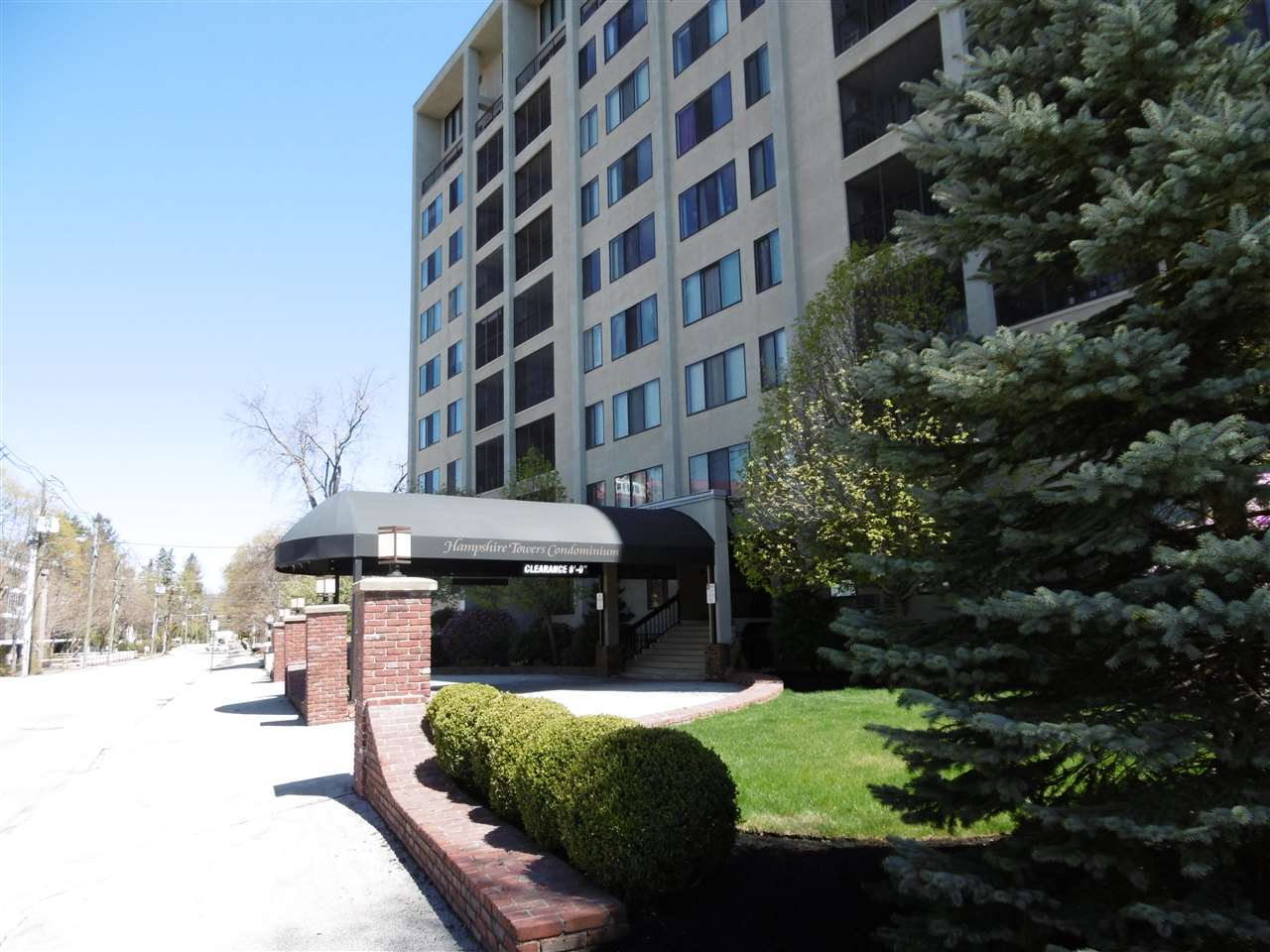 Manchester NHCondo for sale $List Price is $186,000