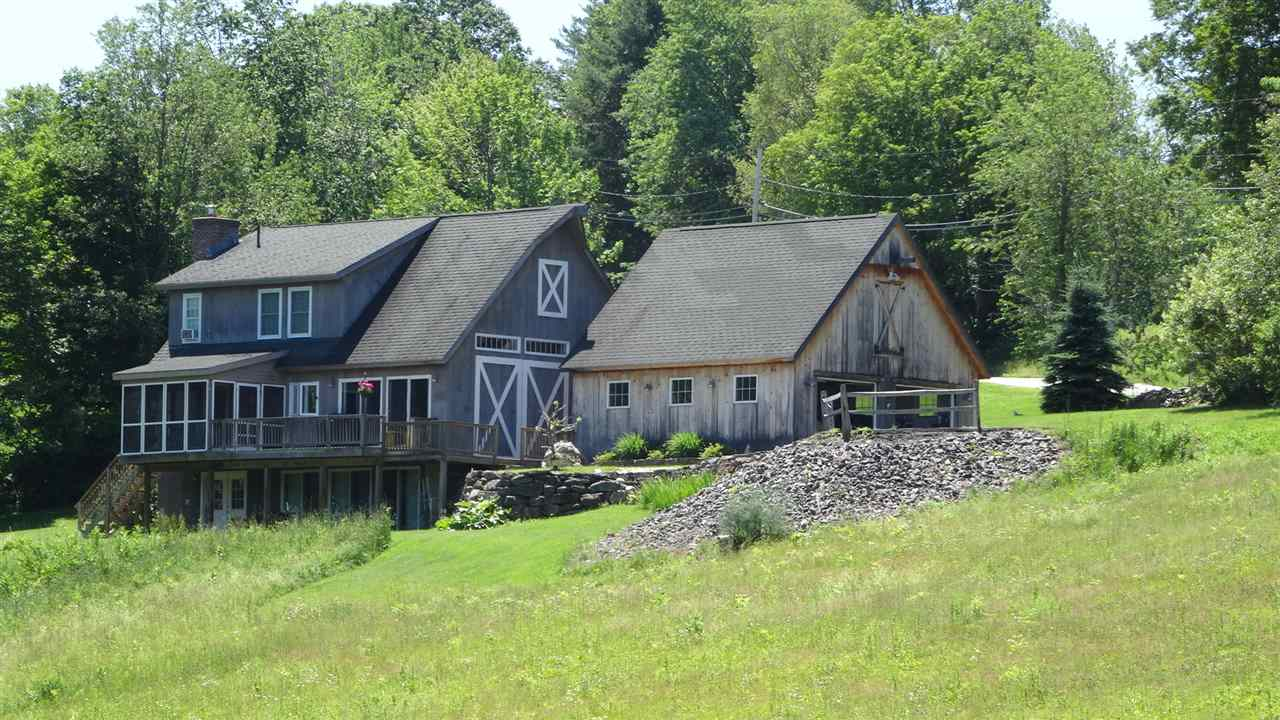 ALSTEAD NH Home for sale $$299,900 | $173 per sq.ft.