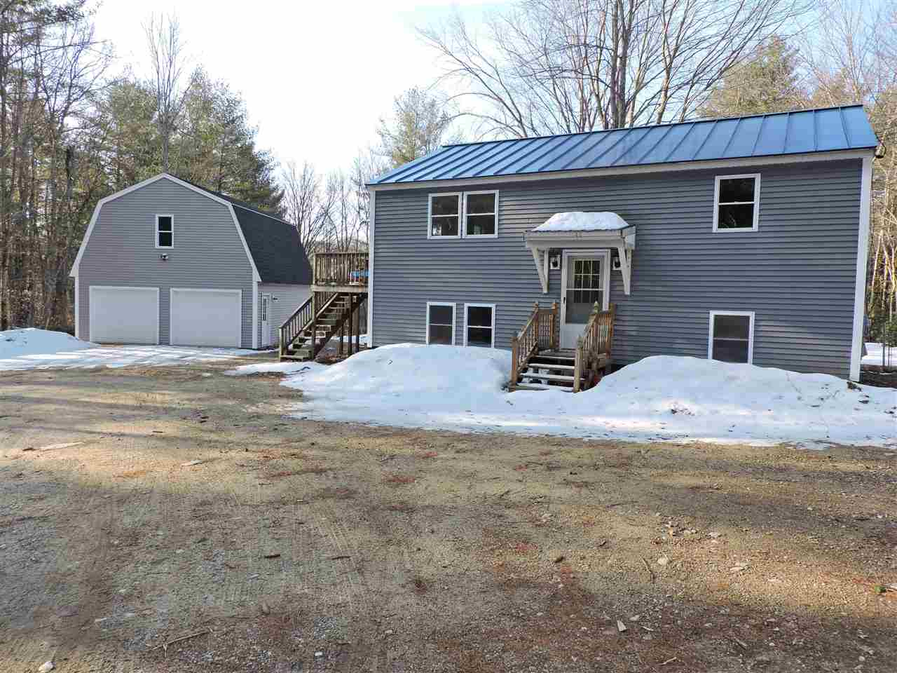 Weare NHMulti Family for sale $List Price is $220,000