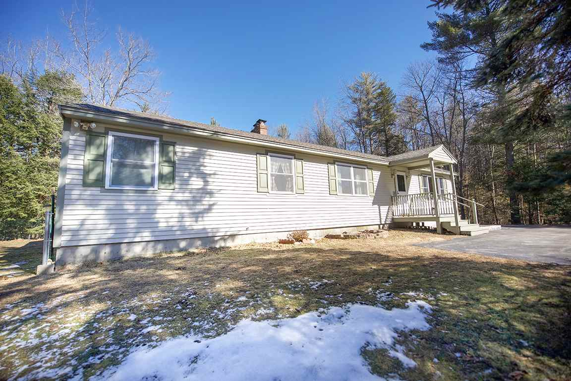 Auburn NH Home for sale $List Price is $300,000