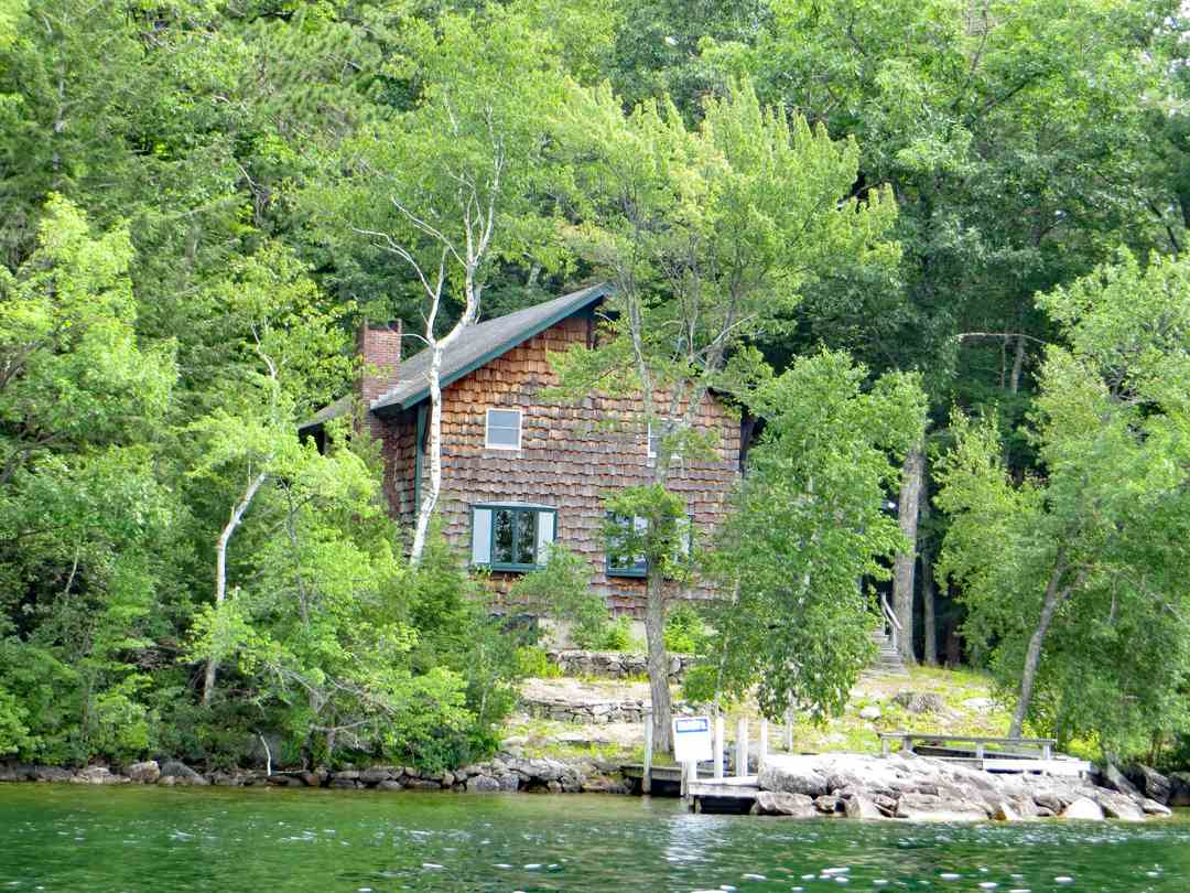 MEREDITH NH Home for sale $999,900
