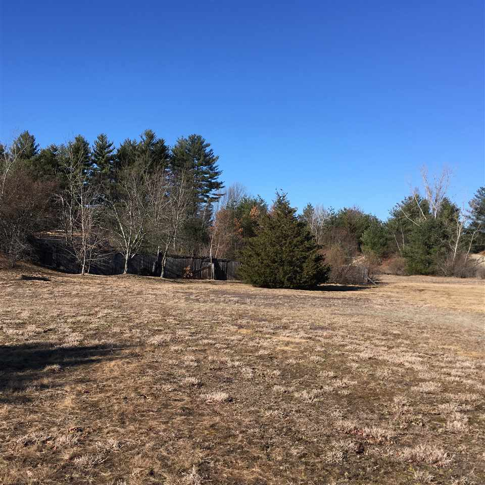 Nashua NHLand  for sale $List Price is $699,000