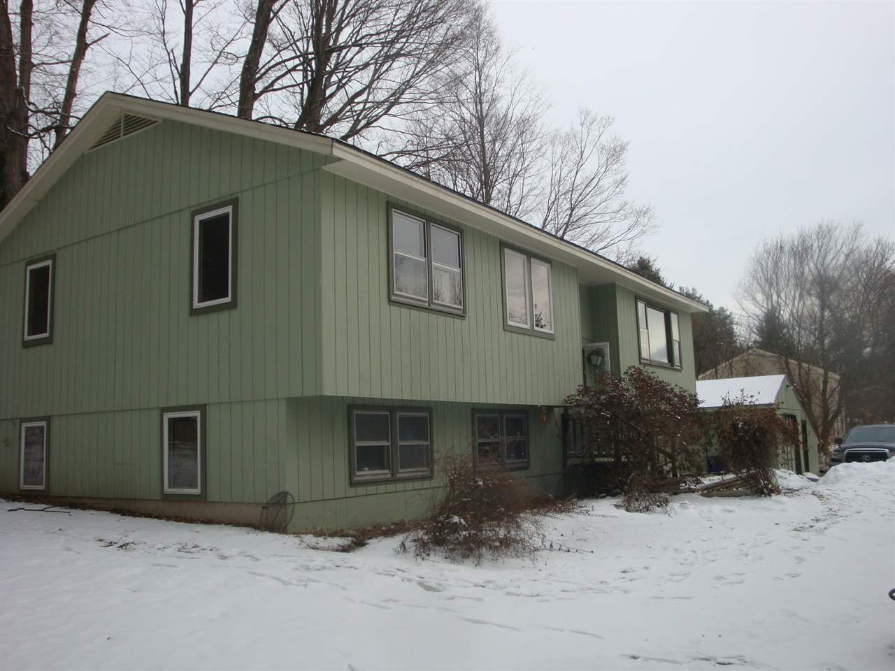 LEBANON NH Home for sale $$239,000 | $159 per sq.ft.